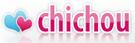 Chichou